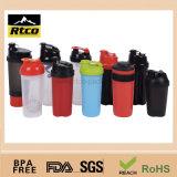 بلاستيكيّة [جم] قوة رجّاجة زجاجة فنجان ([شك-006])