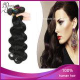 Body Wave Human Hair Weft Brazilian Virgin Hair Extension