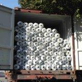 pellicola del PVC di 1800mm per il pacchetto
