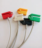 Mindray Snap&Clip Rou 12pin 5 ECG Cable
