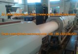 chaîne de production de pipe de PVC de 200-630mm pipe