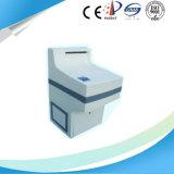 Azienda di trasformazione della pellicola di raggi X di NDT del certificato del Ce della macchina di raggi X