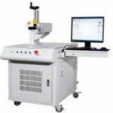 Preço de fábrica da máquina da marcação do laser da fibra
