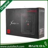 2016 bestes der Leistungs-100% ursprüngliches der Produkteinführungs-X431 V+ WiFi/Bluetooth globales Plusaktualisierungsvorgang Versions-volles Systems-des Scanner-X431 V online