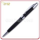 Penna di sfera esecutiva verniciata superiore del metallo del regalo