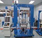 Machine de test de traction de parallèle d'accoudoir de présidence d'équipement de bureau