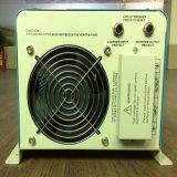 24VDC zu 220VAC weg Rasterfeld-vom reinen Sinus-Wellen-Sonnenenergie-Inverter 3000W