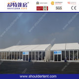 Grand et Beautiful Wedding Tent pour Different Market