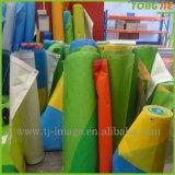 Изготовленный на заказ знамя сетки Inkjet напольный рекламировать печатание
