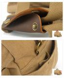 Мешки руки отдыха сумки холстины перемещения человека (RS-L09)