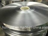 nastro di alluminio della stagnola di /Aluminum della striscia dell'aletta del nastro dell'animale domestico 20u