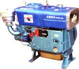Zs1105 scelgono il motore diesel del cilindro per l'agricoltura