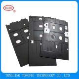 Bester chinesischer Karten-Hersteller! PVC Card Tray für Epson