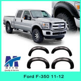 Pocket Truck Fender Covers für Ford F150/F250/F350