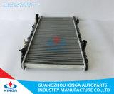 Fabbrica del radiatore per Toyata Cressida'95-96 S/R/Yx80 all'OEM 16400