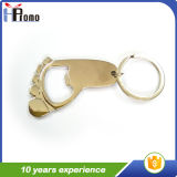 Multifunctions를 가진 높은 Quality Metal Key Chain