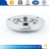 1144鋼鉄CNCの精密は機械で造られた部品CNCの機械化の部品を回した