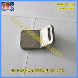O costume que carimba o carimbo perfurado as peças parte (HS-SM-015)