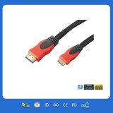 Standard1.4v bis zu 30meters HDMI zu HDMI Cable