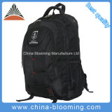 Moda Travel Sports Bag Tablet Sleeve Laptop Computer Backpack