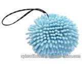 Microfiber Chenille-Reinigungs-Kugel-Handtuch