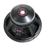 Altavoces Audio Profesional PA Subwoofer de componentes Bocinas