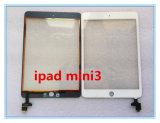 Schermo di tocco all'ingrosso del telefono mobile per il mini convertitore analogico/digitale 3 del iPad