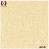 Baumaterial-super glatte Steinporzellan-Bodenbelag-Fliese (T6501N)