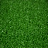 Turf artificiale From Forestgrass per Tennis Tt