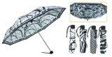 [بلك&وهيت] 3 ثني مظلة صامد للريح ([يس-3فم21083911ر])