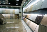 Porcelain Polished 80 x 80 Tiles in Manufactures