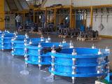 A105 Wcb Rohr-Ausdehnungsverbindungen (TSX-10/16)