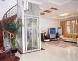 Home di lusso Elevator con Competitive Price