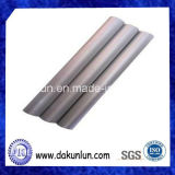 Aangepast Aluminium Precosion om HoofdBuis