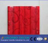 실내 3D Wave Wall Decorative Panels