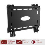 "2mm TV Wall Mount, Fixed LCD TV Bracket для 23 "" - 42 """