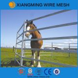 Amerika PVC Coated Horse Yards mit ISO