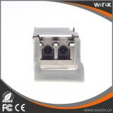 модуль 40GBASE BIDI 850nm/900nm 100m двухшпиндельный LC QSFP оптически