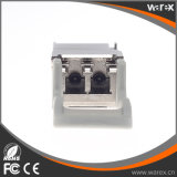 40GBASE BIDI 850nm/900nm 100m Duplex-LC QSFP optische Baugruppe