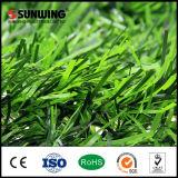 Beste verkaufende preiswerterer im Freiengarten-künstliche Bambusblatt-Zäune