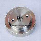 Piezas que trabajan a máquina del torno del CNC del metal de la alta precisión del precio bajo