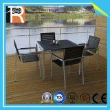 Hoja laminada para el escritorio (HF-12)