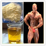 Legit Best Selling Injectable Trenbolone Hexahydrobenzyl Carbonate 100mg/Ml