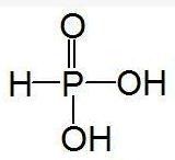 Ácido fosforado