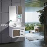 PVC 목욕탕 Cabinet/PVC 목욕탕 허영 (KD-8021)
