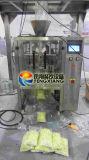 Fl 420 무게를 다는 완전히 자동적인 바나나 칩 & 포장 기계 (10-1000g/h)