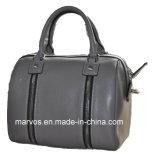 De in het groot Vrouwen van de Ontwerper PU/Leather overhandigen Kwaliteit Zakken/Hight (M10632)