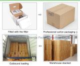 Het pneumatische Hulpmiddel van de Verpakking van de Hand met de Fabrikant Van uitstekende kwaliteit (xqd-19)