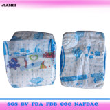 Highquality respirable Cotton Diapers avec Cheap Price