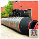 Selbst Floating Hose mit Excellent Quality
